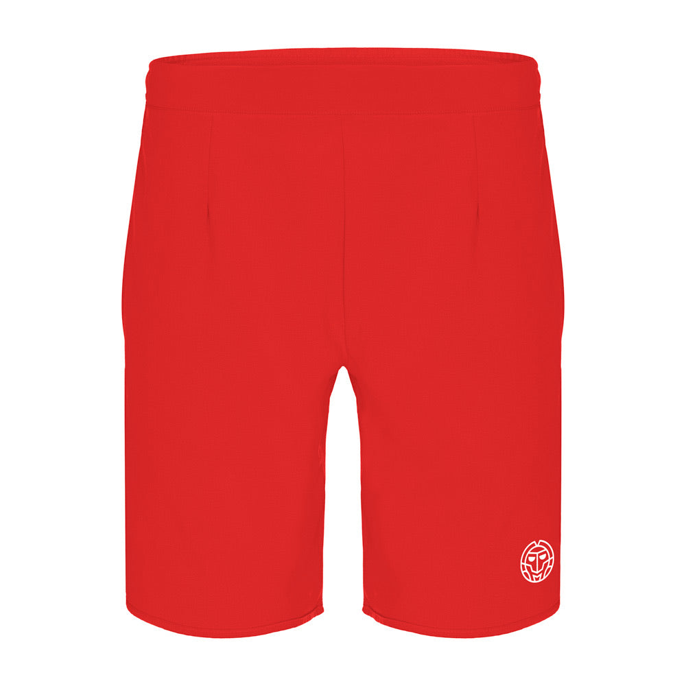 Bidi Badu Henry Tech Tennis Short
