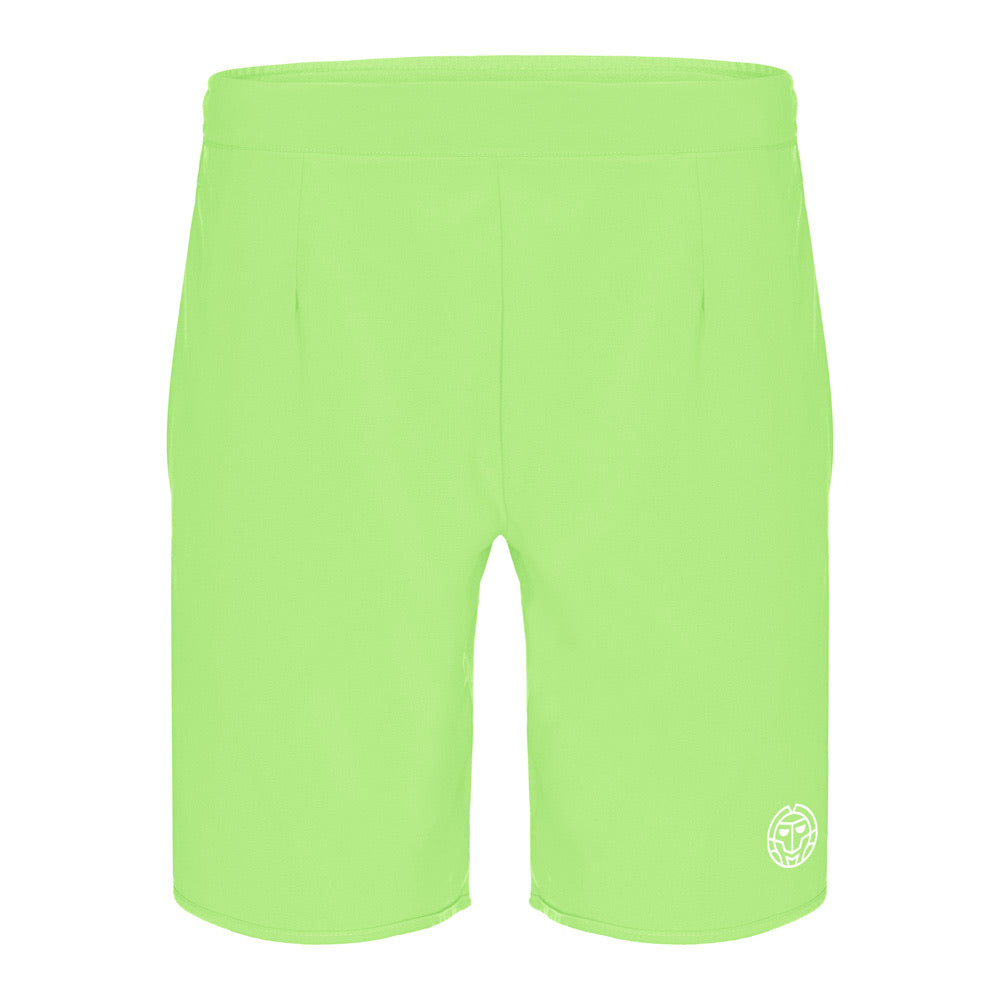 Bidi Badu Junior Reece Tennis Short