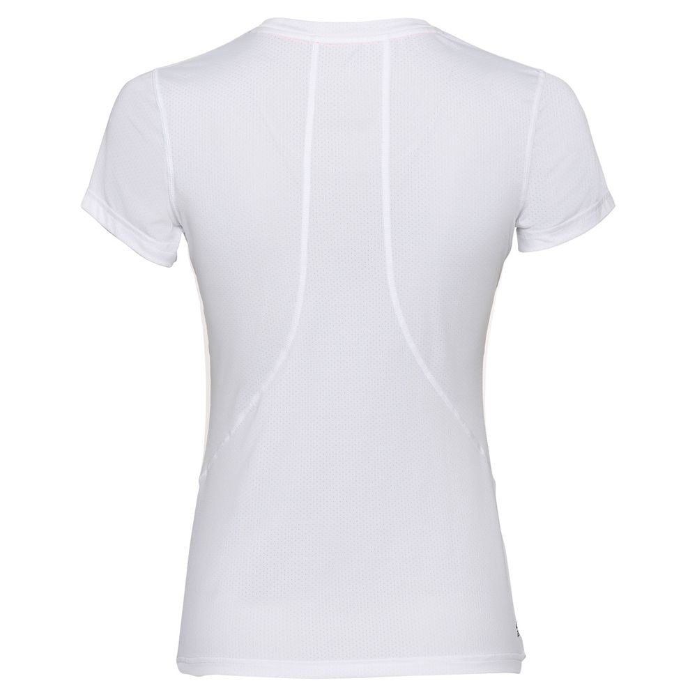 Bidi Badu Calla Tech Tennis T-shirt