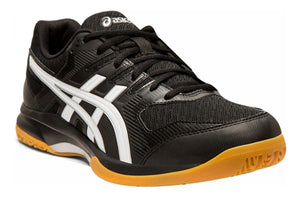 Asics Gel Rocket 9 Men Court