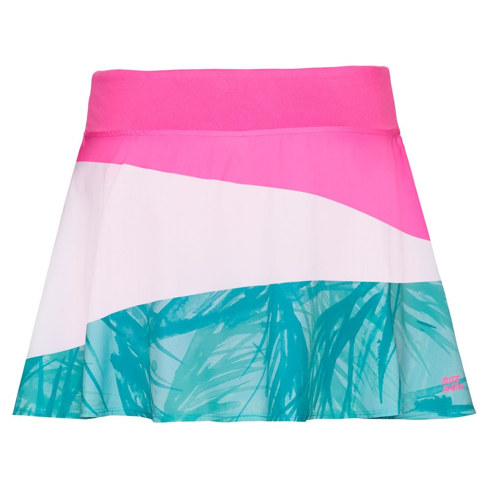 Bidi Badu Mora Women Tennis Skirt