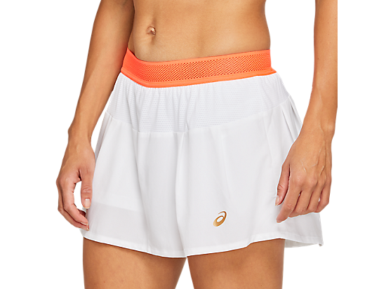 Asics Women Tennis Skort