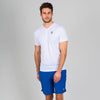 Bidi Badu Ted Men Tennis Shirt