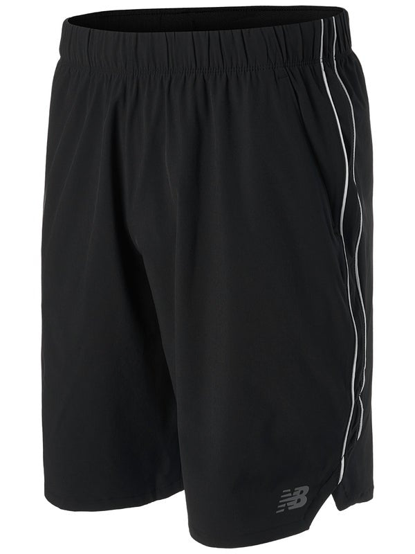 New Balance Rally short