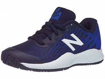 New Balance Junior 996