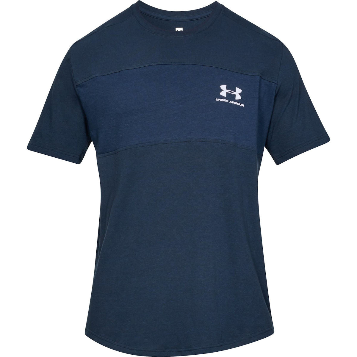 Under Armour Sportstyle Essential T-Shirt