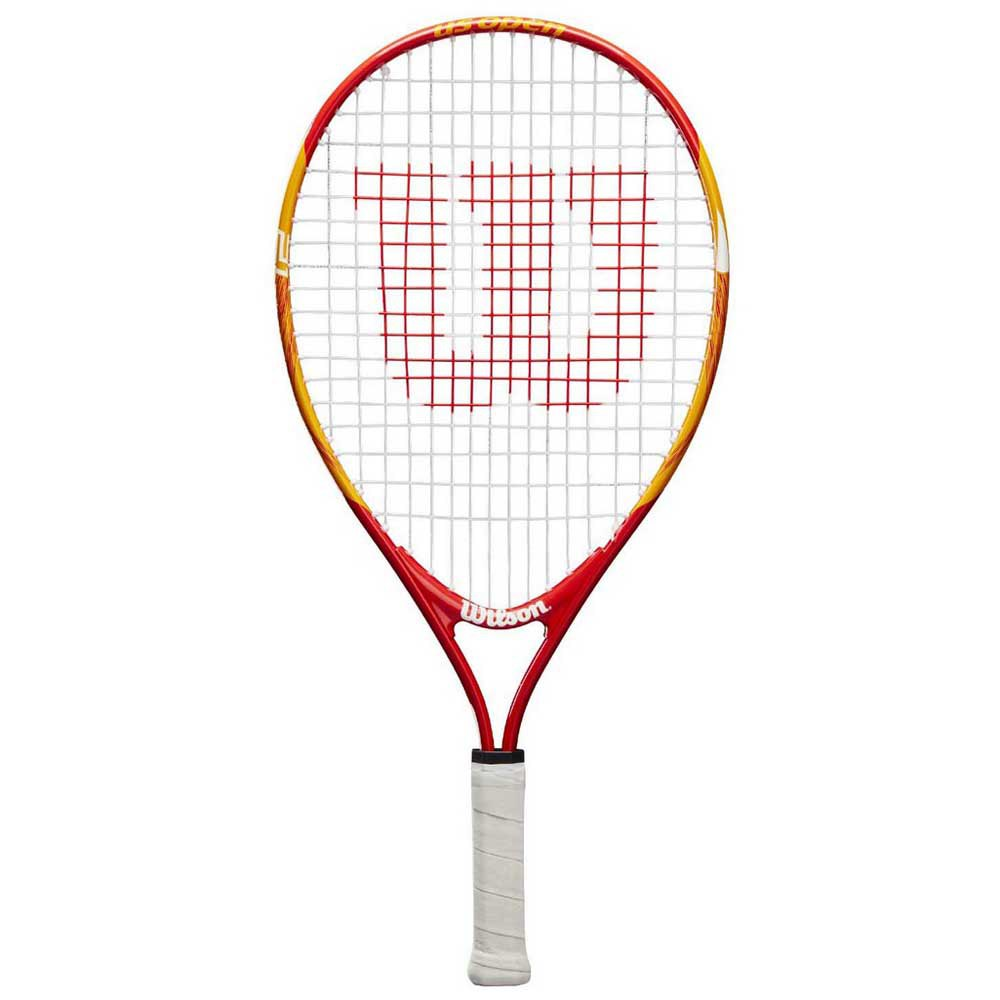 Wilson Junior Racquet US Open 21