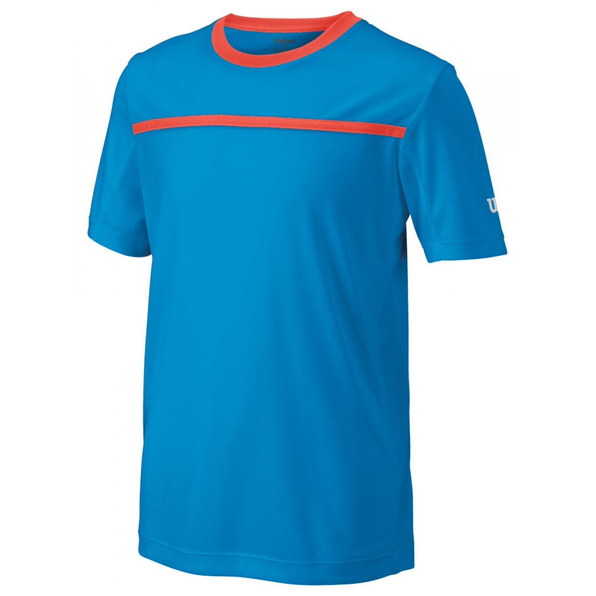 Wilson Junior Tennis T-shirt