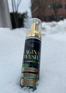 RICH FIXING VAGINA WASH (all natural)