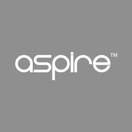 Aspire UK | Brands | VAPE GOOD E LIQUID UK