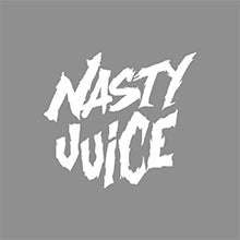 Nasty Juice | All Vape Brands | VAPE GOOD E LIQUID UK