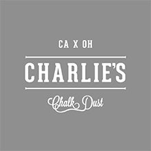 Charlie's Chalk Dust | Brands | VAPE GOOD E LIQUID UK