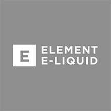 Element E Liquid | Brands | VAPE GOOD E LIQUID UK