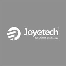 Joyetech Coils - Vape Coils | VAPE GOOD E LIQUID UK
