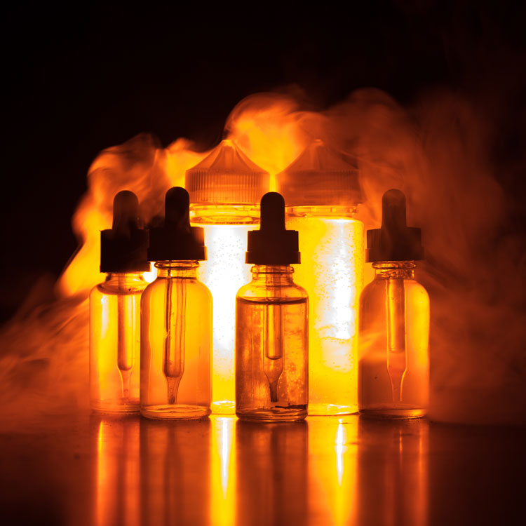 E Liquid | VAPE GOOD E LIQUID UK