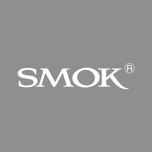 SMOK | Brands | VAPE GOOD E LIQUID UK