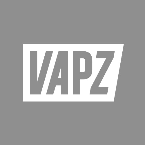 VAPZ | All Vape Brands | VAPE GOOD E LIQUID UK