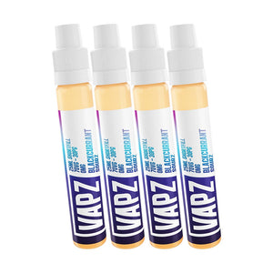 Blackcurrant Sourz | Vapz | VAPE GOOD E LIQUID UK