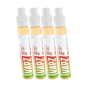 Cool Watermelon | Vapz | VAPE GOOD E LIQUID UK