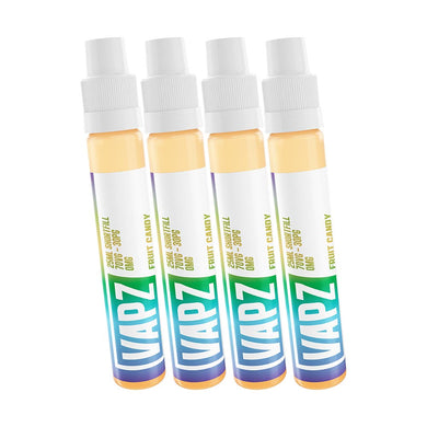 Fruit Candy | Vapz | VAPE GOOD E LIQUID UK