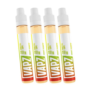 Fruit Punch | Vapz | VAPE GOOD E LIQUID UK