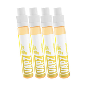 Lemon Tart | Vapz | VAPE GOOD E LIQUID UK