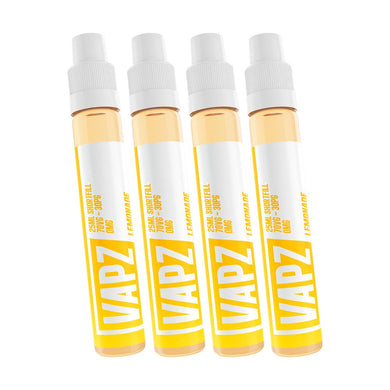 Lemonade | Vapz | VAPE GOOD E LIQUID UK
