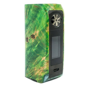 Minikin V2 Kodama - Vape Mods | VAPE GOOD E LIQUID UK