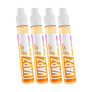 Orange Juice Sourz | Vapz | VAPE GOOD E LIQUID UK