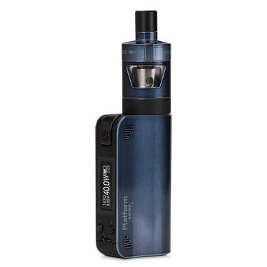 Innokin Cool Fire Mini Zenith D22