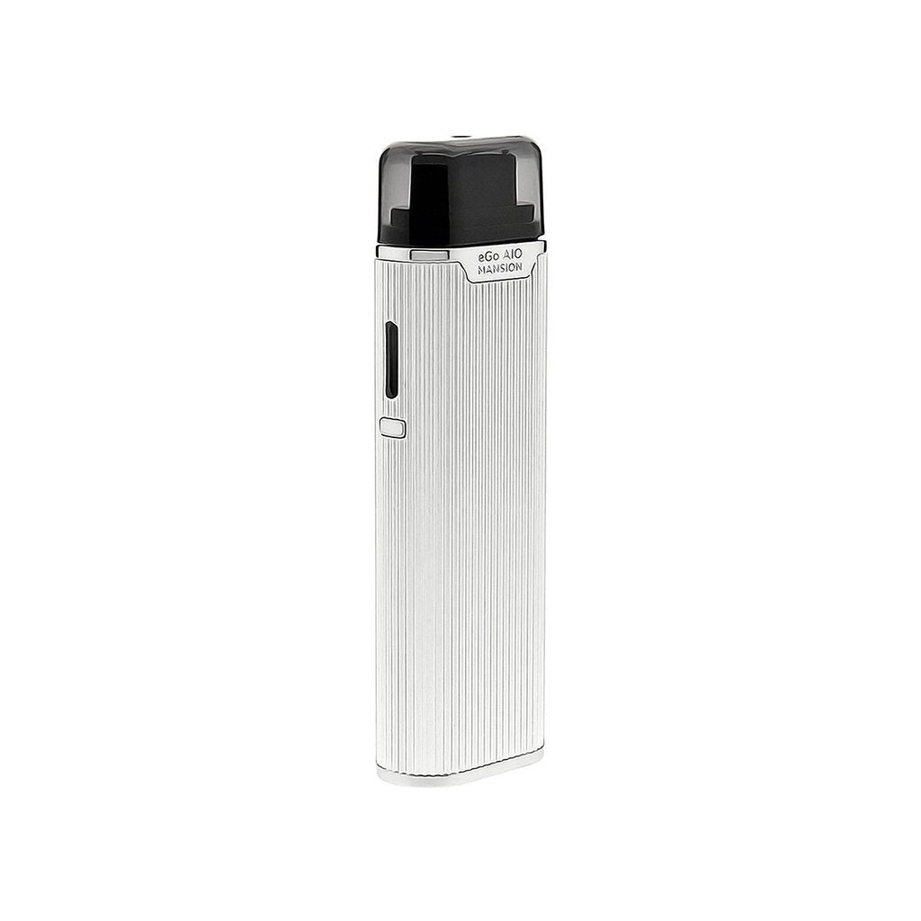 Joyetech eGo AIO Mansion