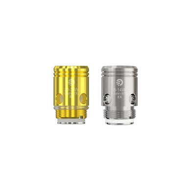 Joyetech Exceed Coils - Vape Coils | VAPE GOOD E LIQUID UK