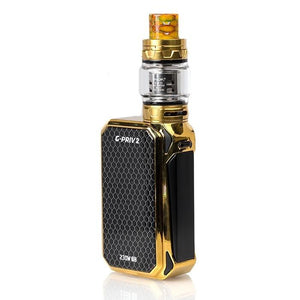 SMOK G Priv 2 Luxe Edition UK