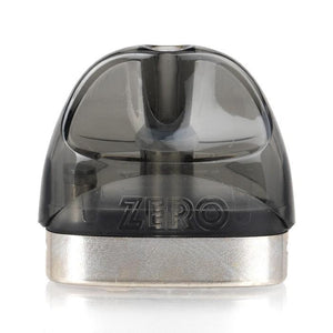 Vaporesso Renova Zero Replacement Cartridge