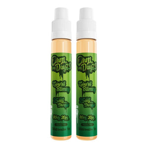 Watermelon Ice E Liquid | OHMMYDAYZ | VAPE GOOD E LIQUID UK