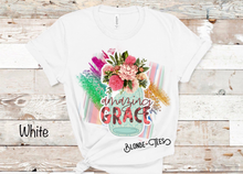 Load image into Gallery viewer, Amazing Grace w/ Serape
