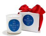 Best of France 2015 Candle - La Parfumerie de France