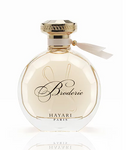Broderie by Hayari Paris, 3.4 Oz - La Parfumerie de France