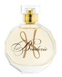 Broderie by Hayari Paris, 1.7 Oz - La Parfumerie de France