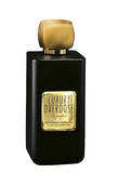 Luxury overdose by Absolument parfumeur - La Parfumerie de France