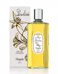 Paradisii by Detaille Paris - La Parfumerie de France