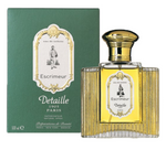 Escrimeur by Detaille Paris - La Parfumerie de France