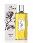 Fleur by Detaille Paris - La Parfumerie de France