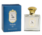 Yatching by Detaille Paris / 30 ml - La Parfumerie de France