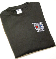 E60 - LONG SLEEVE T-SHIRT