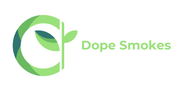 Dope Smokes Coupons and Promo Code
