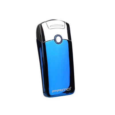 🔥 💨  USB Electric Arc Flameless Plasma Windproof Lighter - Dope Smokes [variant_title], [option1],