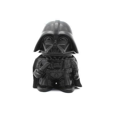 Star Wars Darth Vader Metal Herb Grinder - Dope Smokes Quality Cannabis Products