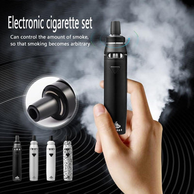 🔥 💨  EGO 2200mah GS G6 Professional Personal Herbal Vaporizer - Dope Smokes [variant_title], [option1],