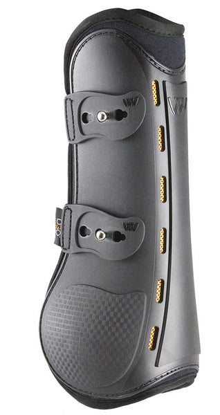WW Smart Tendon Boot